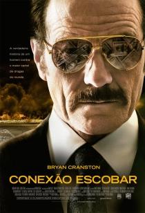 Conexão Escobar BDRip Dual Áudio (2016)+ Torrent 720p e 1080p