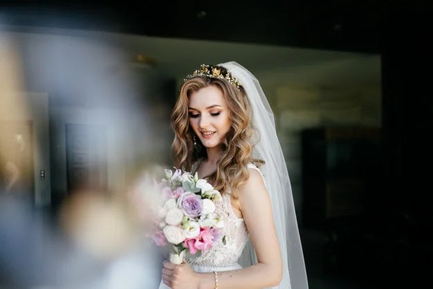 روتين العروسة قبل الفرح بشهر