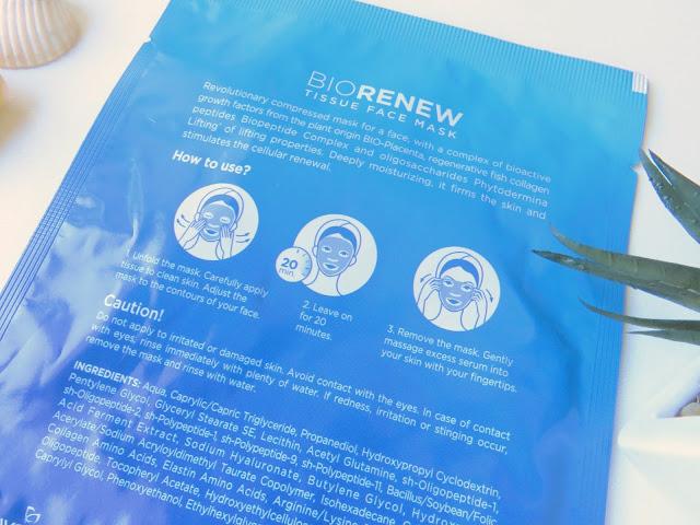saveonbeautyblog_larens_bio_renew_platenna_maska_aplikacia