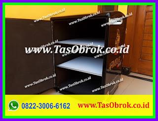 toko Grosir Box Fiber Delivery Jakarta, Grosir Box Delivery Fiber Jakarta, Toko Box Fiberglass Jakarta - 0822-3006-6162
