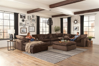 https://www.homecinemacenter.com/Plush-5-Piece-Sectional-by-JAC-4446-5-p/jac-4446-5.htm