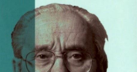 paul ricoeur freud and philosophy an essay on interpretation Freud and philosophy: an essay on interpretation: paul ricoeur, denis savage: 9780300021899: books - amazonca.