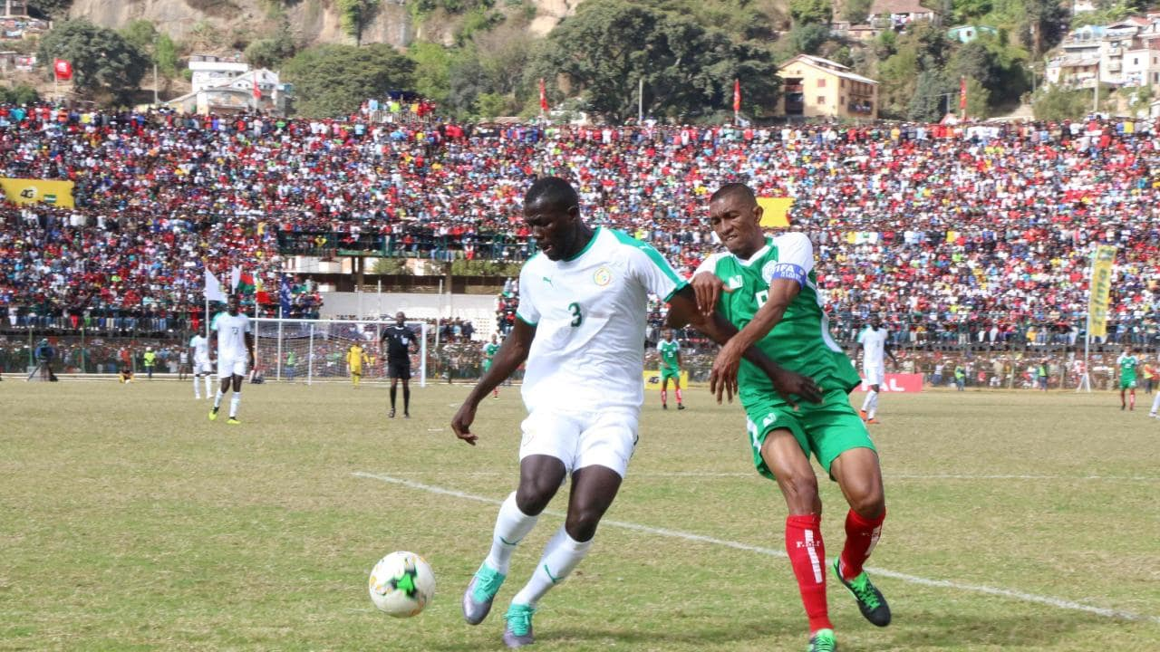 Madagascar vs Nigeria 23h00 ngày 30/6 www.nhandinhbongdaso.net