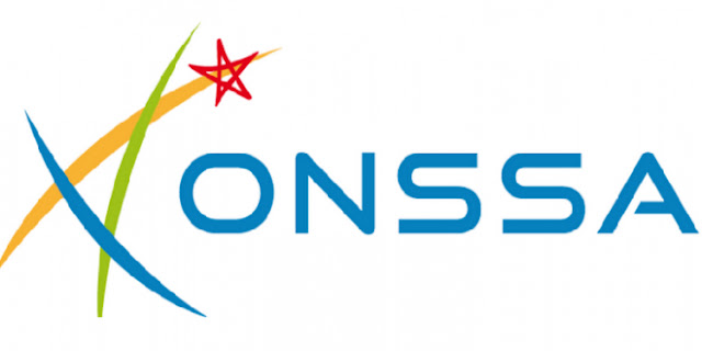 concours-onssa-2019-300-postes-liste