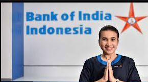 Alamat Lengkap dan Nomor Telepon Kantor Bank Of India Indonesia di Denpasar