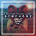 Clean Bandit feat. Zara Larsson - Symphony (Wild One94 Deeper Touch) [Afro House]