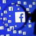 Πως να δεις το φάκελο που φτιάχνει το Facebook για σένα