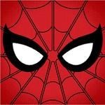 spider-man-cast