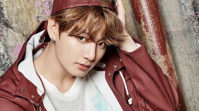 Inilah 7 Alasan Jungkook BTS Adalah Idola K-Pop yang Sempurna