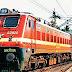 413 Vacancies Railway Recruitment 2020 | Trade Apprentices | Sumanjob.in