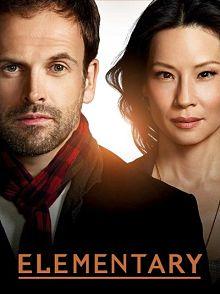 Sinopsis pemain genre Serial The Elementary Season 7 (2019)