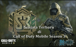inilah-senjata-terbaru-di-call-of-duty-mobile-season-3