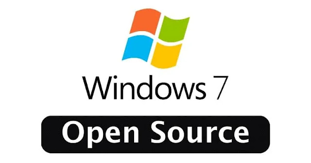 Free Software Foundation pide a Microsoft liberar el código de Windows 7