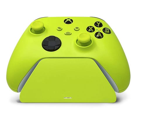 Controller Gear Universal Xbox Pro Charging Stand