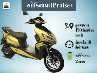 ELECTRIC SCOOTER BIKES PRICE AND SUBSIDY SCHEME