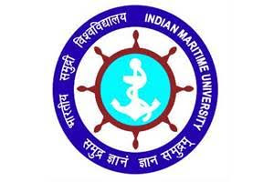 IMU Recruitment 2020, Indian Maritime University Recruitment, marine engineering faculty recruitment, engineering faculty vacancy, faculty vacancy in Navi Mumbai, faculty vacancies