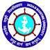 IMU Recruitment 2020 - Vacancies for Contract Marine Engineering Faculty - Last Date: 31.08.2020