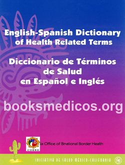 medical terminology an illustrated guide 7th edition pdf