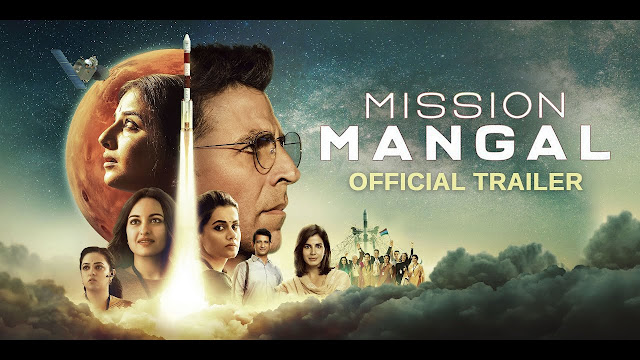 Mission Mangal 2019 akshay kumar full movie 480p, DVDrip mp4, 720p download
