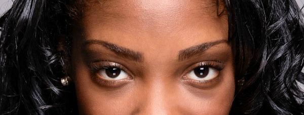 15 dicas de beleza para pele negra