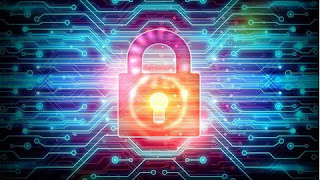 Cyber Security: The Ultimate Beginner's Handbook