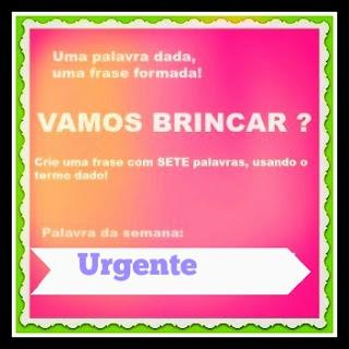 https://sementesdiarias.blogspot.com.br/2017/10/vamos-brincar-com-chica-n-37.html