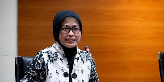 Fakta Sidang Suap Benur, KPK Pastikan Dalami Percakapan WA Edhy Prabowo Terkait Azis Syamsuddin Dan Fahri Hamzah