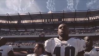 DeSean Jackson | Philadelphia Eagles NFL