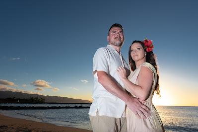 Oahu Photographer