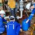Lemigas Lakukan Studi Oil Losses di Lapangan Minyak PHKT