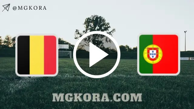 بث مباشر مشاهدة مباراة البرتغال وبلجيكا ، بث مباشر مباريات يورو في دور الـ16 ، مشاهدة مباراة البرتغال وبلجيكا يورو 2020 ، مشاهدة مباريات اليورو 2020 ، مباريات اليورو مباشر 2020 ،   Portugal Vs Belgium Live Stream ، مشاهدة مباراة البرتغال وبلجيكا بث مباشر، مباراة البرتغال وبلجيكا مباشر، مباراة البرتغال بث مباشر، مباراة بلجيكا بث مباشر.