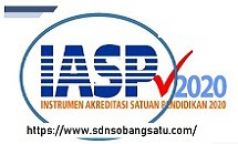 Mekanisme Akreditasi Sekolah/Madrasah SD/MI SMP/MTs SMA/MA SMK/MAK SLB dan Satuan Pendidikan Formal Lain Tahun 2020