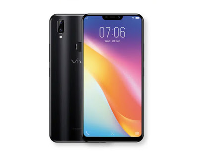 Vivo Y85 Price in Bangladesh & Full Specifications