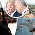 Οι αμερικανικές πιέσεις και η περίεργη σιωπή Ερντογάν