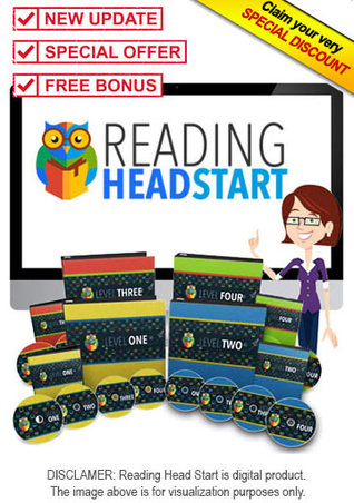 reading head start,reading head start reviews,reading head start scam,reading head start program free,reading head start system,reading head start sarah,reading head start pdf,reading head start cost,reading head start phone number,does reading head start work,reading head start program,reviews of reading head start,bciu head start reading pa,reading head start.com,head start center reading,head start to reading cypress tx,head start to reading cypress,head start english reading comprehension,head start primary reading comprehension,head start dialogic reading,early head start reading pa,head start to reading fairfield,head start guided reading,head start to reading houston,head start home improvements reading,how to cancel reading head start,reading head start login,head start in reading pa,head start schools in reading pa,head start to reading jones road,head start to reading katy tx,reading head start member login,reviews on reading head start,reading head start program reviews,head start reading pa,reading head start sign in,head start to reading,head start to reading reviews,head start reading tests,head start windows reading,what is reading head start,