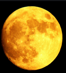 HAPPY MID AUTUMN FESTIVAL TO ALL READERS, WRITERS, FRIENDS. CLICK MOON TO READ.