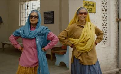 Saand Ki Aankh Movie Images, Saand Ki Aankh Movie Photo, Saand Ki Aankh Pictures
