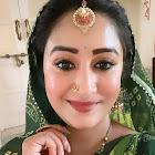 Jyoti Tiwari