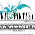 Final Fantasy III v1.2.2 Apk + Data