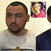 Un dominicano que asesinó mujer y tiró cuerpo a río enfrenta cadena perpetua; cómplice fue sentenciado