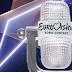 «Αν ήθελα να τα κάνω πάλι μπάχαλο, θα πήγαινα πάλι στη Eurovision»