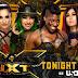 WWE NXT 29.06.2021   Vídeos + Resultados