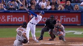 Cody bellinger | MLB