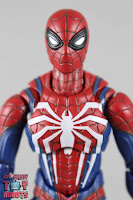S.H. Figuarts Spider-Man Advanced Suit 26