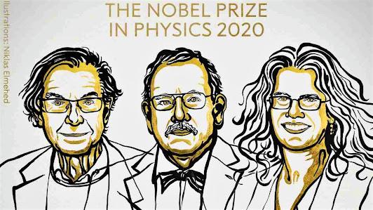 Physics কাকে বলে রসায়নে নোবেল বিজয়ীদের তালিকা পদার্থবিজ্ঞানী অর্থনীতিতে নোবেল বিজয়ীদের তালিকা আলফ্রেড বার্নার্ড নোবেল নোবেল পুরস্কার ২০১৮ নোবেল অর্থ নোবেল পুরস্কার ২০১৭