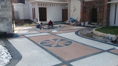 Tukang Carport Surabaya