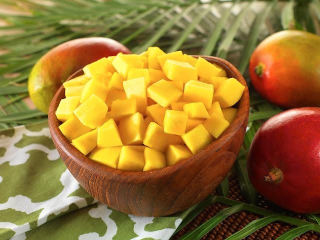 Yuk, Cek! 7 Daftar Buah untuk Menurunkan Kolesterol