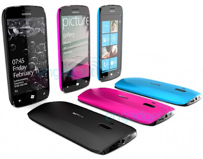 nokia-microsoft-windows-phone-7-smart-phones