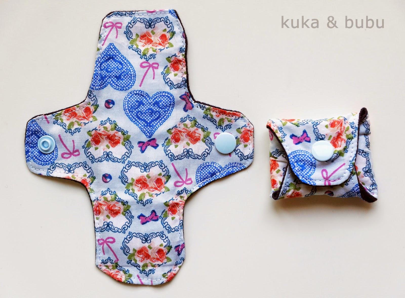 http://kukaandbubu.blogspot.com.es/2015/03/semana-intima-by-kiwa-kawaii-salvaslips.html