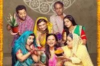 Gudiya Ki Shaadi 2019 Hindi 300MB HDRip Download
